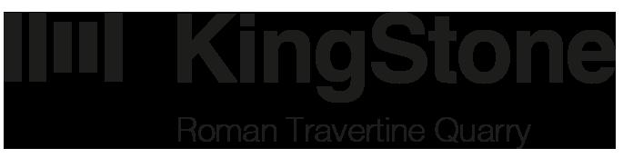 KingStone